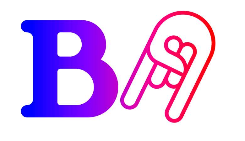 Download Evolution X 5.4 Official Boombastic for Redmi Note 8